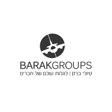 Our Clients - BARAKGROUPS - Logo Imge. Click to explore portfolio.