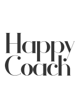 Our Clients - HappyCoach - Logo Imge. Click to explore portfolio.