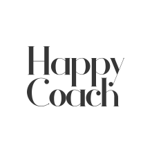 Our Clients - Happy Coach - Logo Imge. Click to explore portfolio.