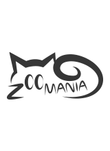Our Clients - Zoomania - Logo Imge. Click to explore portfolio.