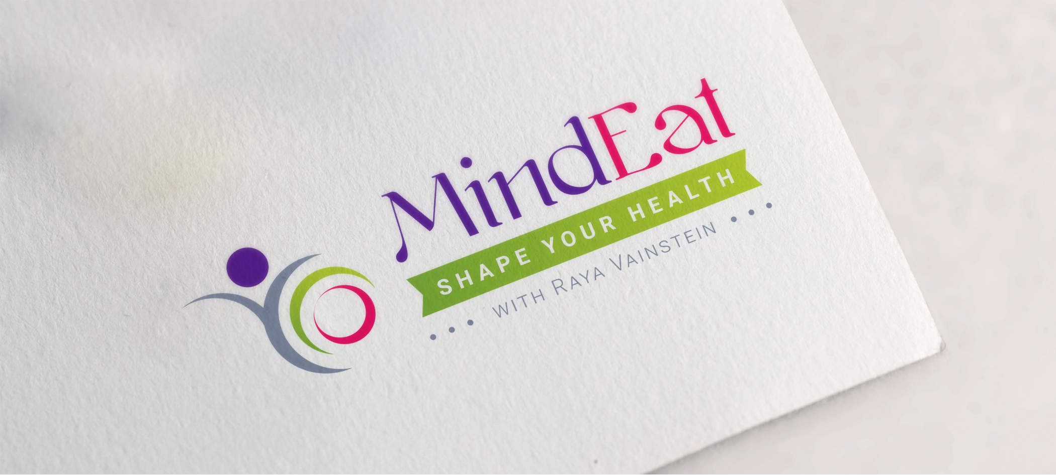Mind Eat Logo [ALT]