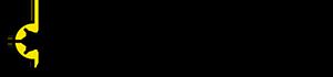 LemonJuice Studio Mobile Retina Logo