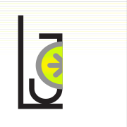 LemonJuice Studio Logo